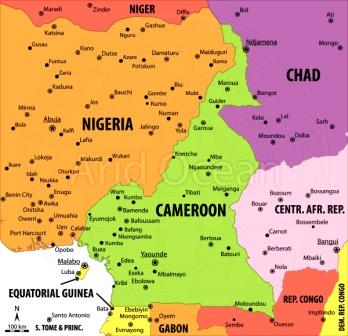 Cameroon-political-map-Series-VectorMap-A-SKU-A7AJRV7-zoomImg.jpg