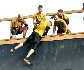 tough_mudder_2.jpg